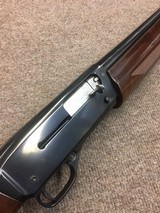 Winchester Super X 30in Plain Barrel - 4 of 4