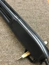 Winchester Mod 12 12ga No Wood - 2 of 4