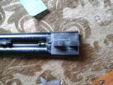 BOSS AND CO BEST SIDELOCK EJECTOR - 7 of 7