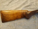"Skb,new 30"" 20 gauge side by side hunting,de lux mod 250 - 4 of 8"