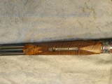 "Skb,new 30"" 20 gauge side by side hunting,de lux mod 250 - 7 of 8"