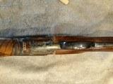 "Skb,new 30"" 20 gauge side by side hunting,de lux mod 250 - 6 of 8"
