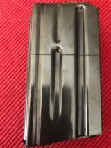 Professional Ordnance Carbon 15 Machine Pistol - 8 of 15