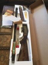 "Remington LT-20 Autoloading Shotgun 28"" NEW IN BOX"