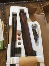 """Remington 1100 Sporting Shotgun 28 gauge 27"""" Barrel"""