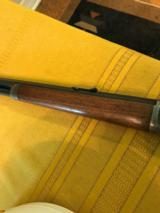 Winchester Model 1894 Pre-64 Lever Action Rifle, Caliber .30-30