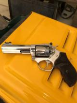 Ruger SP -101