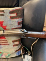 """Winchester Model 1894""""Pre-64"""" .30-30 Lever Action Long Rifle, Made 1907, 26 inch barrel, 9 round - 11 of 15"""