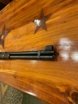 """Winchester Model 94, """"Pre-64"""" Lever Action .30-30 """"Flat Band"""", Made in 1948 - 10 of 15"""