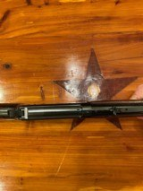 """Winchester Model 94, """"Pre-64"""" Lever Action .30-30 """"Flat Band"""", Made in 1948 - 13 of 15"""