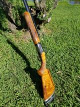 Perazzi MX 8 single barrel shotgun - 2 of 14