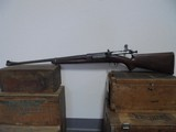 Springfield Model 1898 30-40 Caliber Bolt Action Rifle