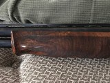 Krieghoff K32/K80