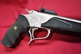 Thompson Center CONTENDER handgun ARMOR ALLOY 10 inch 44 Magnum COLLECTOR QUALITY! - 11 of 13