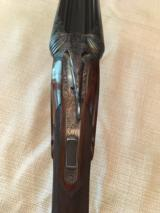 Parker A1 Special Reproduction by Winchester - 8 of 17