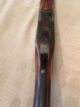Parker DHE Reproduction by Winchester - 5 of 6