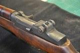 H&R M1 Garand .30-06