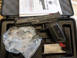 """Ruger 57 5"""" ( 16401) BNIBlowest price on GI or GB!"""