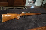 Anschutz 164 22LR