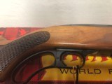 Winchester Model 88 P0st 64 in 308Win NIB - 3 of 17