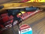 Winchester Model 88 P0st 64 in 308Win NIB - 16 of 17