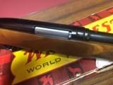 Winchester Model 88 P0st 64 in 308Win NIB - 15 of 17