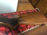 Winchester Model 88 P0st 64 in 308Win NIB - 8 of 17