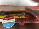 Winchester Model 88 P0st 64 in 308Win NIB - 9 of 17