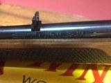 Winchester Model 88 P0st 64 in 308Win NIB - 14 of 17
