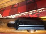 Winchester Model 88 P0st 64 in 308Win NIB - 17 of 17