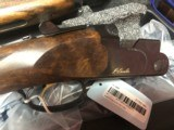 "Beretta 686 Black Onyx Pro 12Ga 30"" Tubes - 7 of 12"