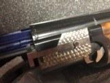 "Beretta 686 Black Onyx Pro 12Ga 30"" Tubes - 11 of 12"