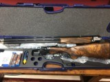 "Beretta 686 Black Onyx Pro 12Ga 30"" Tubes - 2 of 12"