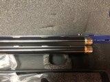"Beretta 686 Black Onyx Pro 12Ga 30"" Tubes - 10 of 12"