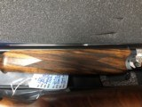 "Beretta 686 Black Onyx Pro 12Ga 30"" Tubes - 3 of 12"
