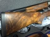 "Beretta 686 Black Onyx Pro 12Ga 30"" Tubes - 6 of 12"