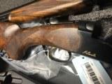 "Beretta 686 Black Onyx Pro 12Ga 30"" Tubes - 8 of 12"