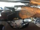 "Beretta 686 Black Onyx Pro 12Ga 30"" Tubes - 5 of 12"