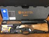 Beretta 690 Sport 12/30