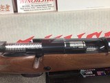 Winchester Model 70 Custom Shop Super Grade NIB - 4 of 15
