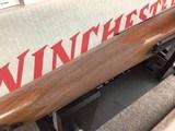 Winchester Model 70 Custom Shop Super Grade NIB - 5 of 15