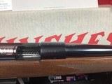 Winchester Model 70 Custom Shop Super Grade NIB - 2 of 15