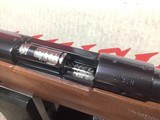 Winchester Model 70 Custom Shop Super Grade NIB - 9 of 15