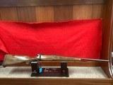 Mauser M12 NIB