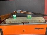 Winchester Model 101 Diamond Grade 20 GA SKT/SKT