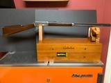 winchester 1894 38 55 made in 1901