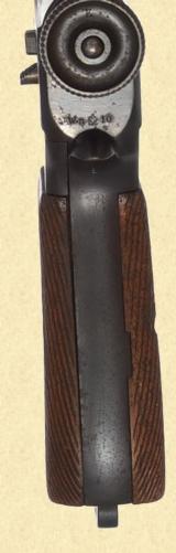 ROTH STEYR 1907 - 8 of 8