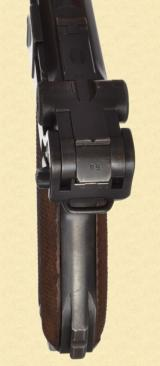 MAUSER 41 BANNER POST WAR FRENCH - 6 of 10