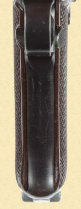KRIEGHOFF 1937 - 4 of 7