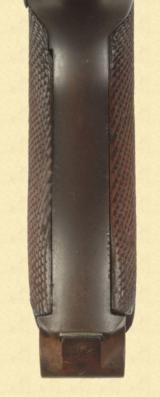 DWM 1908 MILITARY - 5 of 11